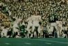 Baylor-Houston-Game-1976.png