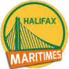 halifax_maritimes.png